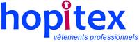 logo de la marque Hopitex